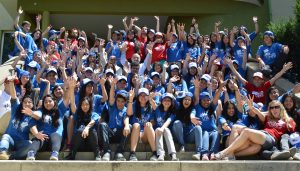 english-summer-camp-regional